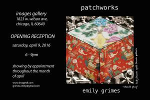 patchworks_3m